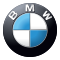 Ремонт автомобилей BMW (БМВ)