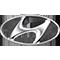 Ремонт автомобилей Hyundai (Хёндэ)