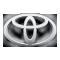 Ремонт автомобилей Toyota (Тойота)
