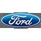 Ремонт автомобилей Ford (Форд)