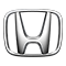 Ремонт автомобилей Honda (Хонда)
