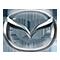 Ремонт автомобилей Mazda (Мазда)