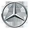 Ремонт автомобилей Mercedes-Benz (Мерседес-Бенц)