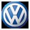 Ремонт автомобилей Volkswagen (Фольксваген)